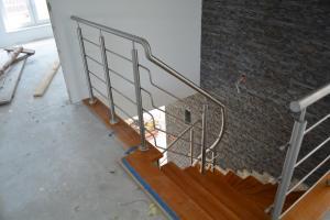 balustrady_131