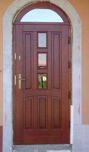drzwi_zewn_012
