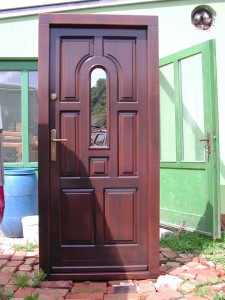 drzwi_zewn_013