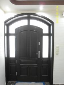 drzwi_zewn_019