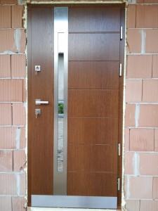 drzwi_zewn_002