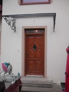drzwi_zewn_021