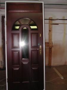 drzwi_zewn_022