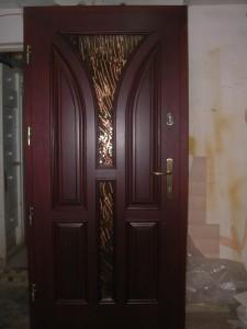 drzwi_zewn_023