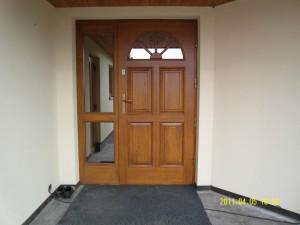 drzwi_zewn_025