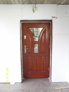 drzwi_zewn_026