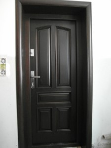 drzwi_zewn_029