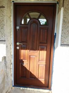 drzwi_zewn_003