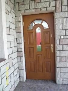 drzwi_zewn_031