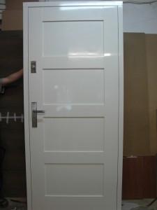 drzwi_zewn_035