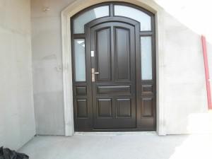 drzwi_zewn_038