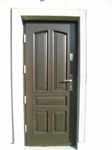 drzwi_zewn_039