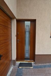 drzwi_zewn_042