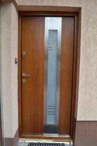 drzwi_zewn_044