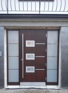 drzwi_zewn_005