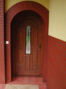 drzwi_zewn_007
