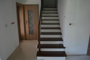 schody_010