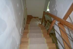 schody_101