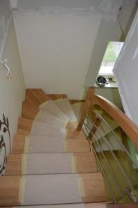 schody_103
