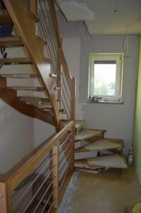 schody_105