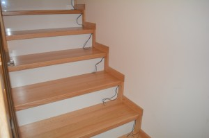 schody_107