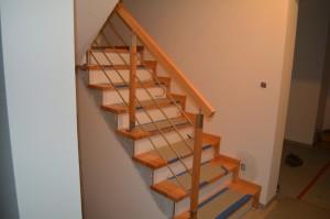 schody_108