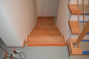 schody_109