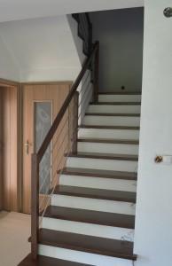 schody_011