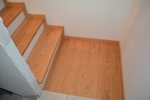 schody_110