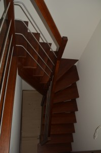 schody_115