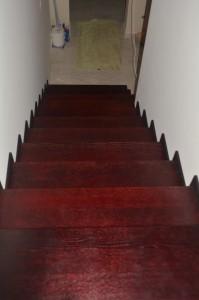 schody_116