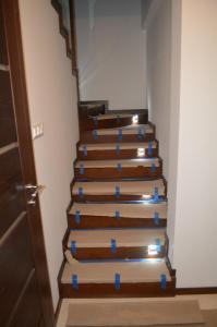 schody_117
