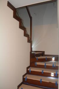 schody_118