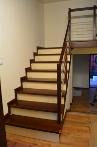 schody_012