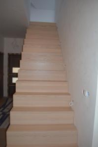 schody_124