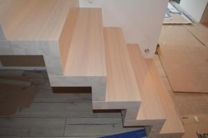 schody_125