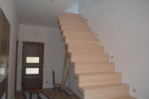 schody_126