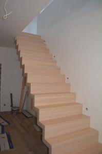 schody_127