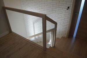 schody_128
