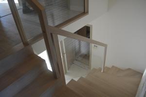 schody_129