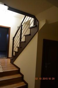 schody_013