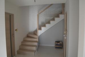 schody_130