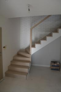 schody_131