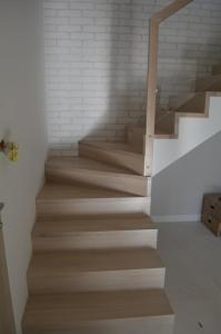 schody_133