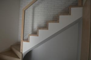schody_135