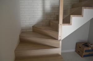 schody_136