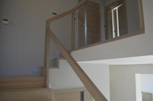 schody_137