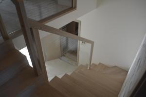 schody_138