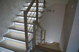 schody_141