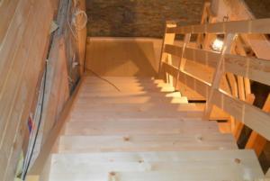 schody_145